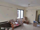 2 BHK Flat  For Rent  In Silver County In Harlur