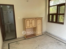 2 BHK In Independent House  For Rent  In Civil Lines