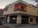 Shop for sale in Arjun Nagar , Gurgaon