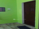 2 BHK In Independent House  For Rent  In East Tambaram, Agaramthen