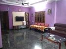 4 BHK Flat  For Sale  In Kalasiguda