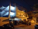 Industrial Building for sale in Vijayanagar , Bangalore