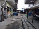 Industrial Shed for sale in Mankhurd , Mumbai