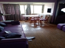 1 BHK Flat  For Sale  In Sea Shell Apartment In Andheri West