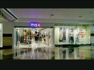 Retail for sale in Alpha I Greater Noida , Greater_noida