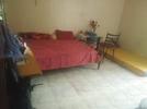 3 BHK Flat  For Rent  In Jayanagar