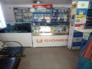 Shop for sale in Champapet Cross Road , Hyderabad