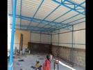 Godown/Warehouse for sale in Perungalathur , Chennai