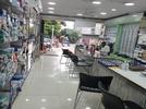 Shop for sale in Koti , Hyderabad