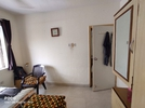 1 BHK Flat  For Sale  In Cosmos Chs Gundecha Valley Of Flowers In Kandivali East