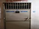 2 BHK Flat  For Rent  In Kuvempu Apartment In Vijaya Nagar