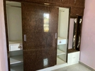 Industrial Building for sale in Sonenalli , Bangalore