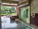 Shop for sale in Rajouri Garden , Delhi