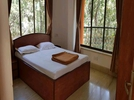 4+ BHK In Independent House  For Sale  In Mahabaleshwar Hotel