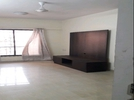 2 BHK Flat  For Sale  In Siddhivinayak Residency In Thane West