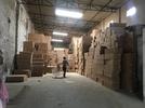 Godown/Warehouse for sale in Mundka Industrial Area, Mundka, Delhi, India , Delhi