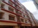 1 BHK Flat  For Sale  In Avighna Developers  In Manjari Budruk