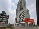 Shop for sale in Sector 106 , Gurgaon