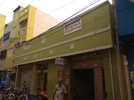 3 BHK In Independent House  For Sale  In Egmore