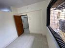 2 BHK Flat  For Sale  In Shree Laxmi Apartment In Kalwa
