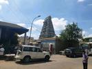 Shop for sale in Koyambedu , Chennai