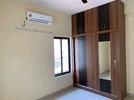 4 BHK For Rent  In Lgcl Beautiful World In Chikkagubbi Village