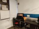 Office Space for sale in Sandesh Vihar , Delhi