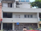 Godown/Warehouse for sale in Vadapalani , Chennai