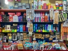 Shop for sale in Jalladiampet , Chennai