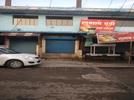 Shop for sale in Chatta Street, Naya Ganj , Ghaziabad