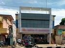 Shop for sale in Tambaram , Chennai