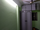 3 BHK Flat  For Sale  In Manik Baug