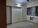 2 BHK Flat  For Sale  In Nirmal Residency In Mulund West