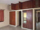 4 BHK In Independent House  For Sale  In Kammanahalli