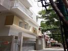 2 BHK Flat  For Rent  In Sapthagiri Nilaya In J P Nagar