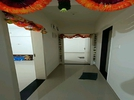 2 BHK Flat  For Rent  In Sancheti Mount Castle  In Wagholi
