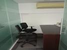 Office Space for sale in Vashi , Mumbai