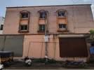 4+ BHK In Independent House  For Sale  In Chinchwad