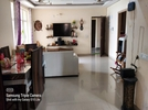 4 BHK Flat  For Sale  In Nbcc Green View In Sector-37 D