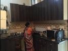 2 BHK Flat  For Sale  In Surya Vihar