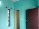 1 RK In Independent House  For Rent  In Koramangala