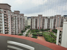 3 BHK Flat  For Sale  In Orchid Gardens In Sector 54