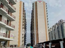1 BHK Flat  For Sale  In Rof Aalayas In Sector-102