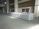 Godown/Warehouse for sale in Narhe , Pune
