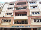 3 BHK Flat  For Sale  In Anisha Enclave In C V Raman Nagar