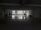 Godown/Warehouse for sale in Jhandewalan , Delhi