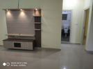 3 BHK Flat  For Rent  In Nandi Forest View Apartments, Rr Nagar In Rr Nagar