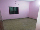 1 BHK In Independent House  For Rent  In Chennai