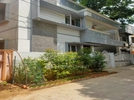 4+ BHK In Independent House  For Rent  In Mogappair West