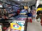 Shop for sale in Sitapuri , Delhi